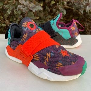 Nike Huarache Extreme Kid's/Child's Sneaker Sz 13c